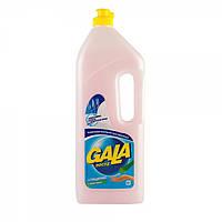 Средство для мытья посуды бальзам 1 л. GALA