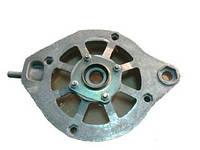 Крышка генератора передняя ВАЗ 2101,2102, 2103, 2104, 2105, 2106, 2107, 2108, 2109, 21099 с подшипником КЗАТЭ