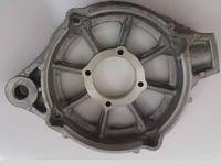 Крышка генератора передняя ВАЗ 2101,2102, 2103, 2104, 2105, 2106, 2107, 2108, 2109, 21099 КЗАТЭ