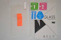 Защитное стекло (защита) для LG Optimus G Pro E980 | E985 | E988 | F240 ОТЛИЧНОЕ КАЧЕСТВО