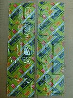 Пластины от комаров Москитал  Mosquitall  универсальная защита 10 таблеток