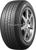Летние шины Bridgestone B250 175/70 R14 84T