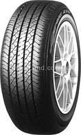 Летние шины Dunlop SP Sport 270 235/55 R18 99V