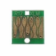 Чип для НПК Epson Expression Home WWM CR.T1703N