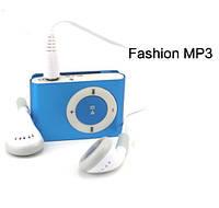 Mp3 плеер под iPod Shuffle (копия)