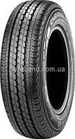 Летние шины Pirelli Chrono 235/65 R16C 115/113R