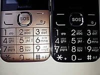 Бабушкофон Nokia A328 Батареей 1500Мач