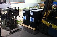 Полиол заливочный 100 кг/м.куб
