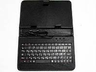 Чехол-клавиатура к планшетам 9 дюймов