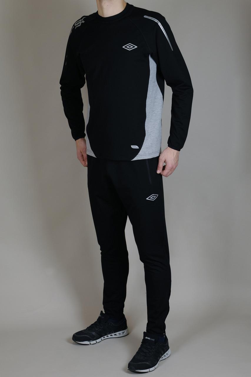 3cd952b5 Мужской спортивный костюм UMBRO, цена 1 277 грн., купить в Киеве ...