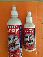 Топ Стоп инсектицид 500мл
