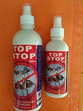 Топ Стоп спрей інсектицид 250мл