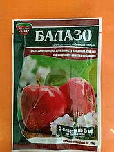 Балазо 25мл інсекто-аккарицид