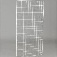 Решетки, сетки, фото 1