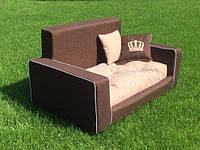 Лежак-диван для животного