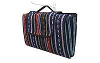 Пляжный коврик 200 х 150 см