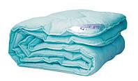 Одеяло Ecoblanc standart