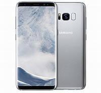 Samsung S8, 8-Ядер, 2 sim DUOS, Корейский Самсунг! Не китай! Копия!