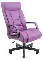 Кресло Магистр пластик Флай 2216 (Richman ТМ)