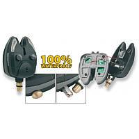 Электронный сигнализатор поклёвки SPRO 100%Waterproof 4700-109