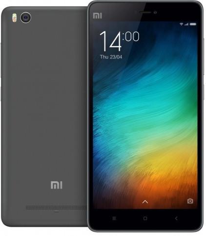 Чехлы для Xiaomi Mi 4i / Mi 4c (Mi4i / Mi4c)