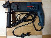 Перфоратор Bosch GBH 2-24 DSR (Бош)