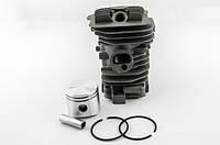 Цилиндро-поршневая группа бензопилы Оleo-mac 941 (40/10 мм)