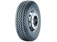 Грузовые шины Kormoran F ON/OFF TL 13- R22.5 126 K