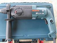 Перфоратор Bosch GBH 2-24 DSE (Бош)