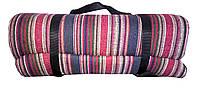 Пляжный коврик 200х300 см