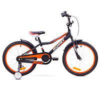 Велосипед детский ARKUS ТОМ 20