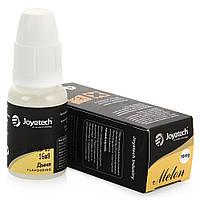 Жидкость для электроных сигарет Жидкость для электронных сигарет Coconut box 0mg