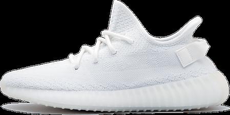 Adidas yeezy 350 boost купить украина