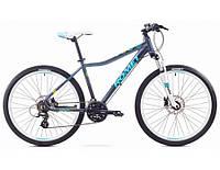 Велосипед ROMET JOLENE 26  3  r17