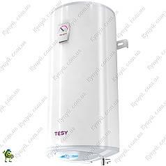 Бойлер Tesy BiLight GCV 804420 B11 TSR