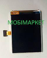 дисплей Samsung C3300 Original
