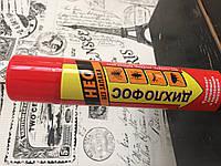 Дихлофос без запаха 190 мл Нео, фото 1