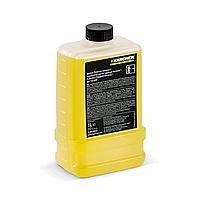 Средство защиты АВД с подогревом воды от обызвествления Karcher RM 110 ASF Advance1, 1л