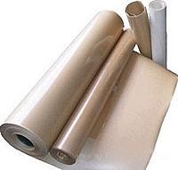 Стеклолакоткань-155/180 ЛСК т.0,18мм