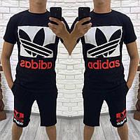 Спортивные костюмы адидас мужские в Украине. Сравнить цены a312e03798514