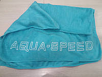 Полотенце пляжное Aqua-speed (L).
