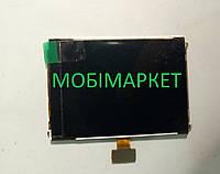 дисплей Samsung C3322 Original