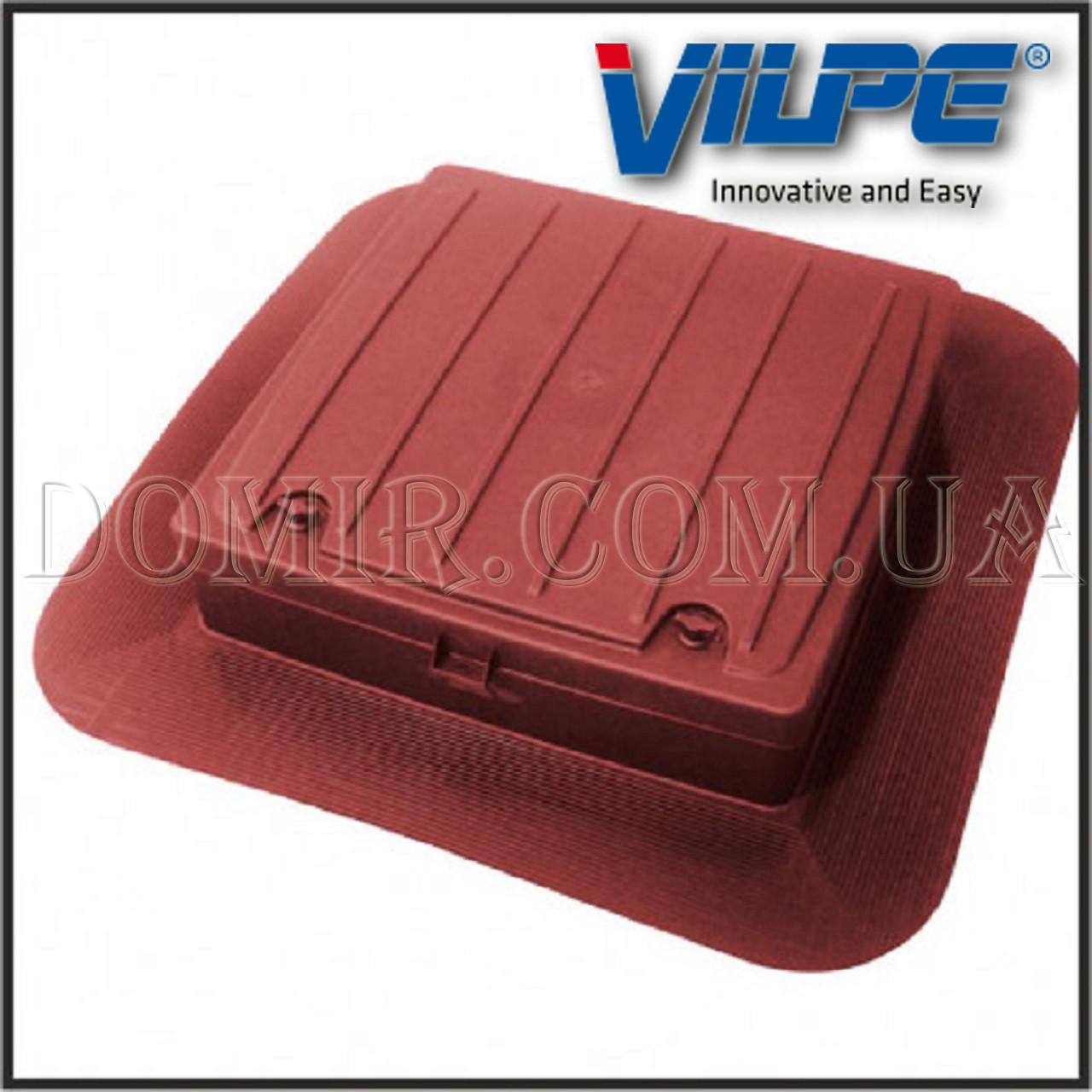 Кровельный люк Vilpe