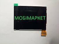 дипслей Samsung C3510 Original