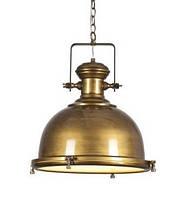 Светильник подвесной Lucide Old Burdi 314714603