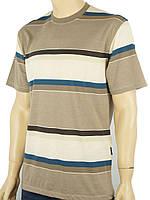 Чоловіча футболка Laperon 0210 Н