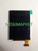 дипслей Samsung C6112 Original