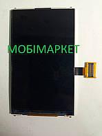 дисплей Samsung C6712 Original