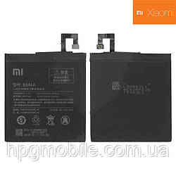 Аккумулятор (АКБ, батарея) BM4A для Xiaomi Redmi Pro, 4050 mAh, оригинал