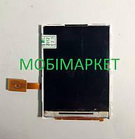 Дисплей Samsung D780 Original